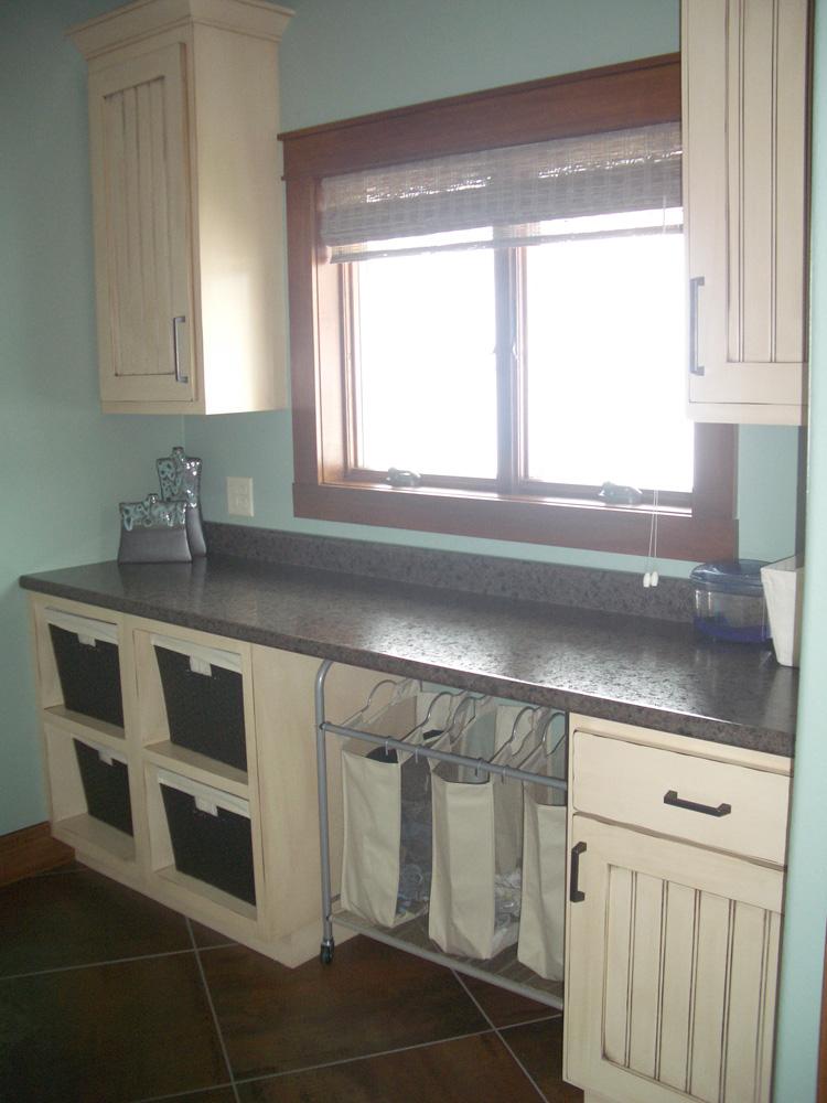 feb 2010 house 049